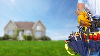 Permalink to: Home Maintenance
